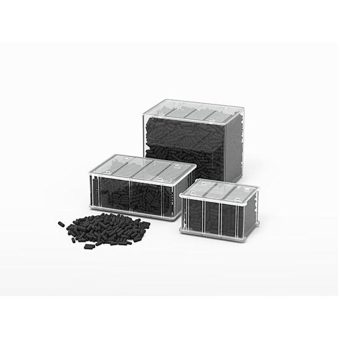 Aquatlantis EasyBox Activated Carbon L