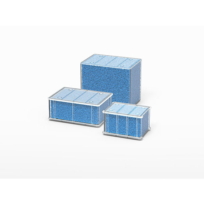 Aquatlantis EasyBox Fine Foam S