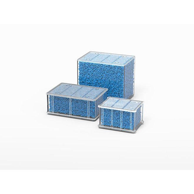 Aquatlantis EasyBox Coarse Foam S