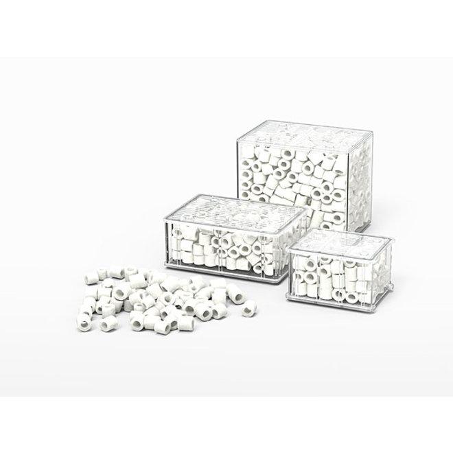 Aquatlantis EasyBox Glass Rings XS