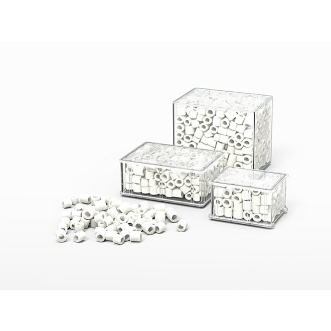 Aquatlantis EasyBox Glass Rings S