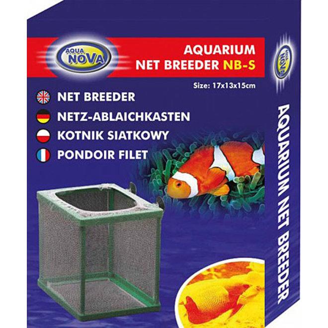 Aqua Nova Breeder net small, kweeknetje klein