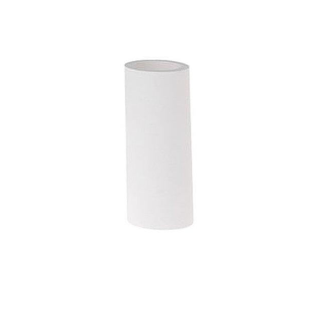 APO membraan voor Inline CO2 Atomizer 12/16 mm