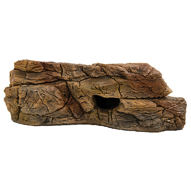 Ceramic Nature Rock SH-27