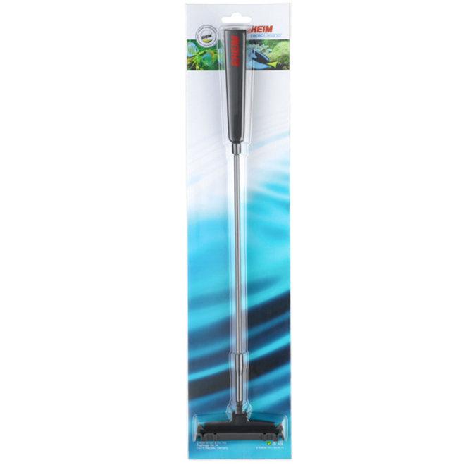 Eheim Rapid Cleaner 58 cm, ruitenreiniger