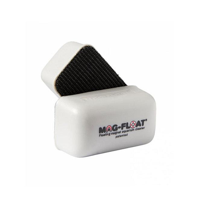 Mag-Float Mini, drijvende algenmagneet