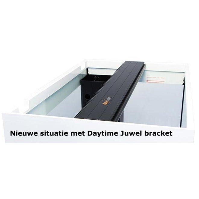 Daytime bracket profiel Juwel