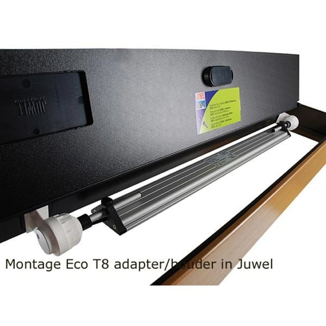 Daytime Eco 150 LED verlichting