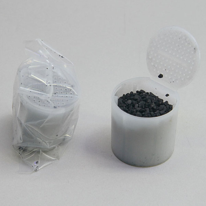 JBL ProCristal i30 SuperClear 2 stuks, filterpatroon voor kristalhelder water