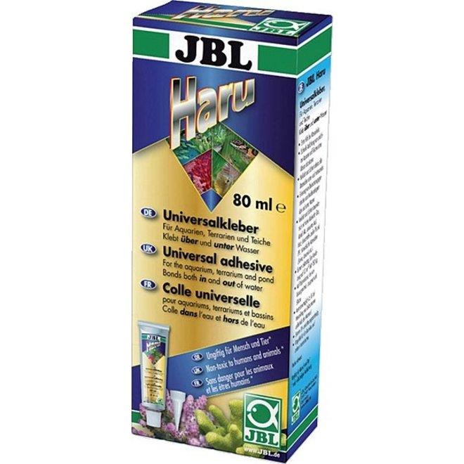 JBL Haru Universele Lijm