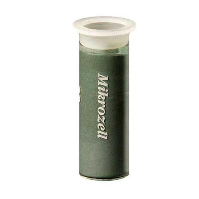 Hobby Mikrozell 20 ml, artemia voer
