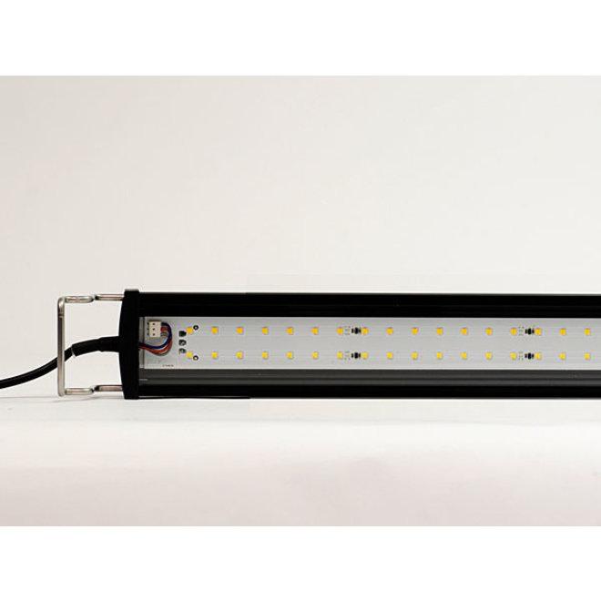 Dennerle Trocal LED 110 / 60 watt voor aquaria 108-125 cm
