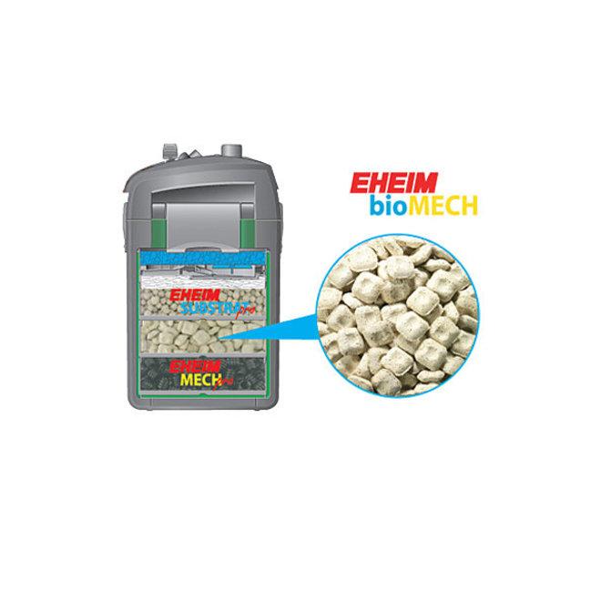 Eheim BioMech 2508101, 2 liter