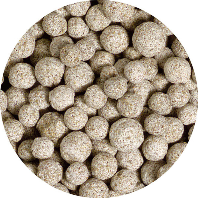 Eheim Substrat Pro 2510101, 2 liter