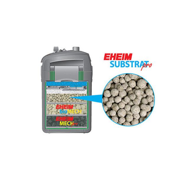 Eheim Substrat Pro 2510751, 5 liter