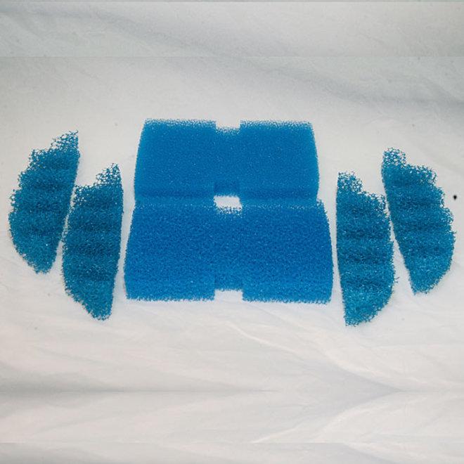 JBL CombiBloc CristalProfi e1501/e1901, filtersponzen