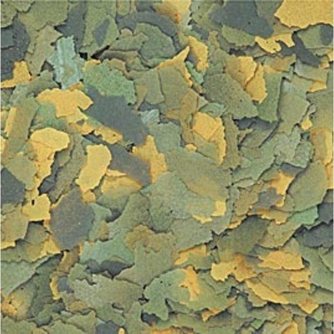 Tropical Bio-Vit 100 ml/20 g, vlokkenvoer plantaardig