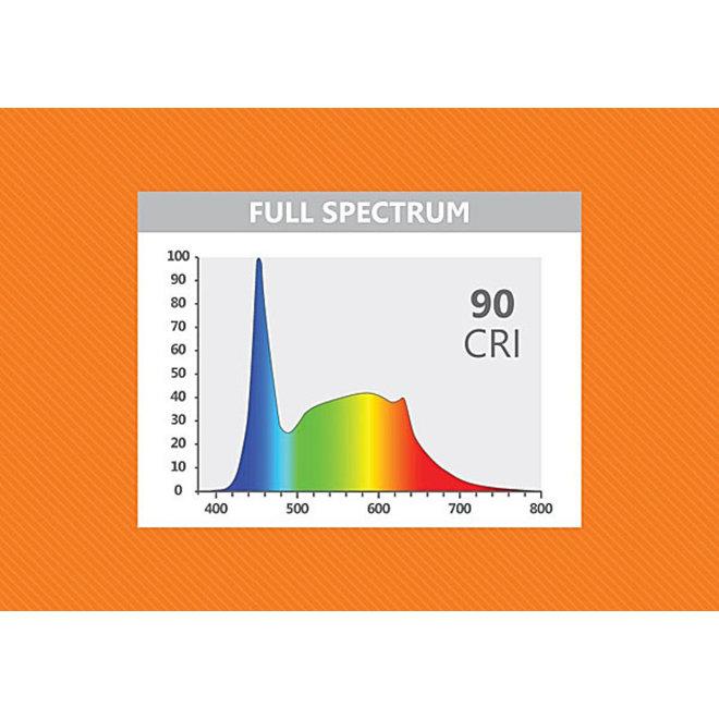 Aquatlantis Easy LED Tube T5 24 watt 550(549) mm