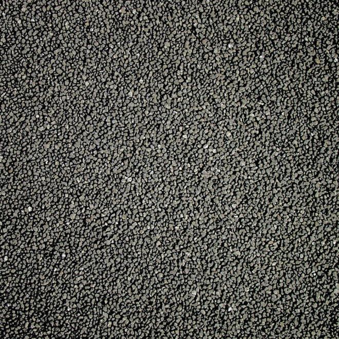 Dennerle Kristal Kwartsgrind 10 kg, diamantzwart