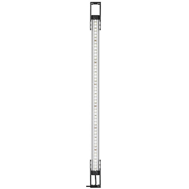 Eheim Classic LED Daylight 1140 mm