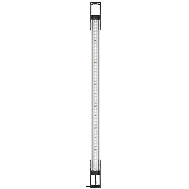 Eheim Classic LED Daylight 740 mm