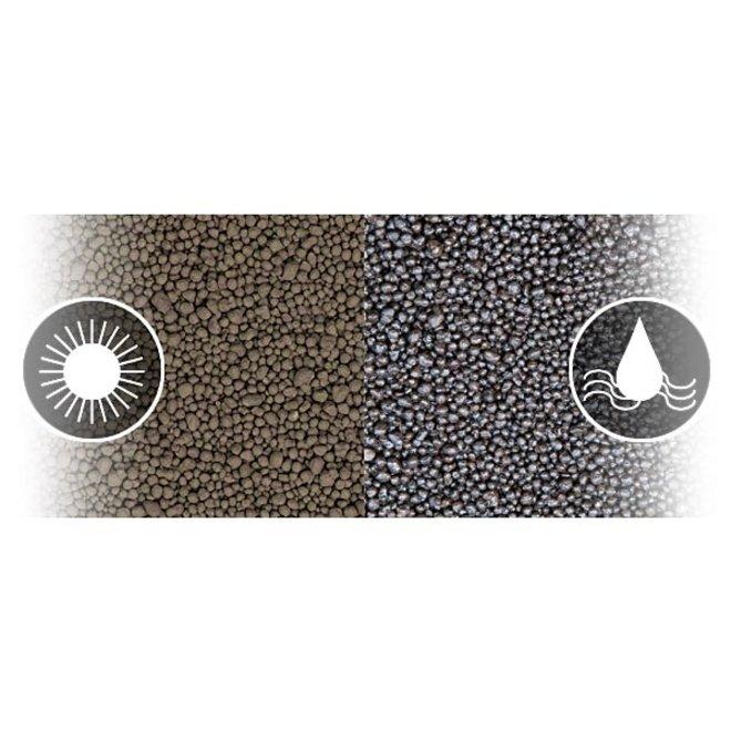 JBL ProScape Aquarium PlantSoil, 3 liter bruin bodemgrond