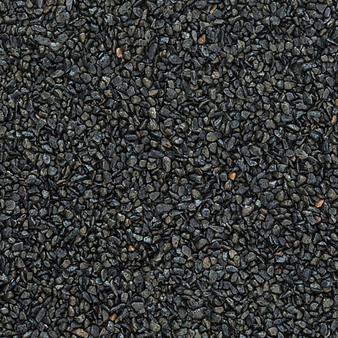 JBL Manado Dark 3 liter, bodemgrond