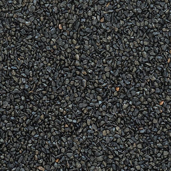 JBL Manado Dark 5 liter, bodemgrond