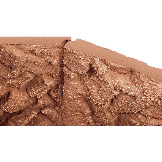 Juwel Achterwand Stone Clay 60 x 55 x 3 cm
