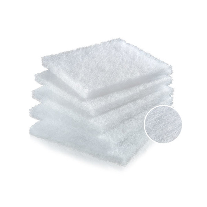Juwel BioPad L standaard 6.0, filterwatten