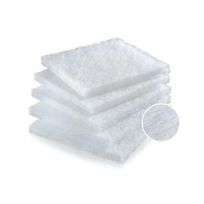 Juwel BioPad XL jumbo 8.0, filtterwatten