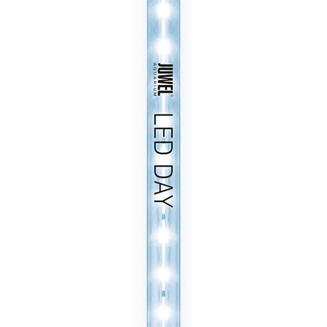 Juwel LED Day 438 mm 12 watt