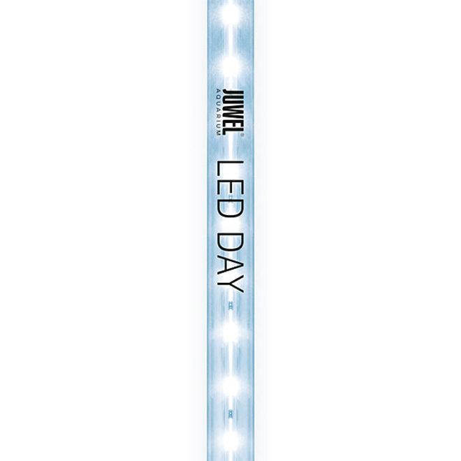 Juwel LED Day 590 mm 14 watt