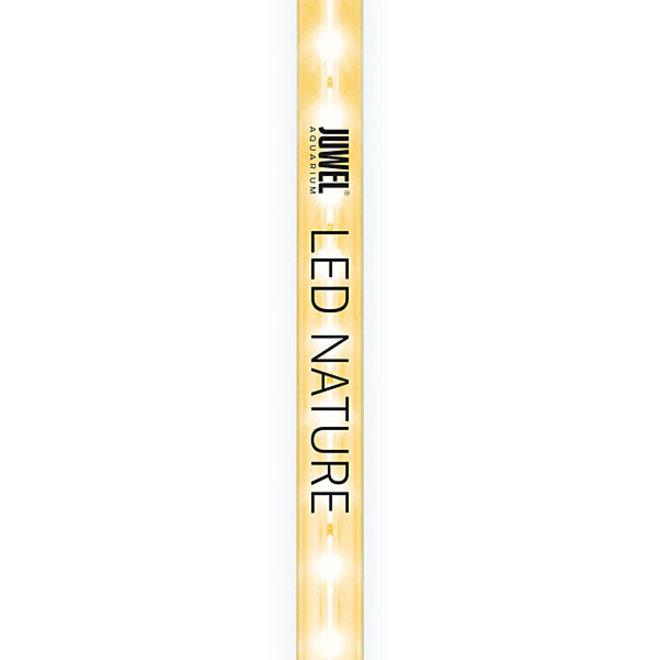 Juwel LED Nature 1200 mm 31 watt