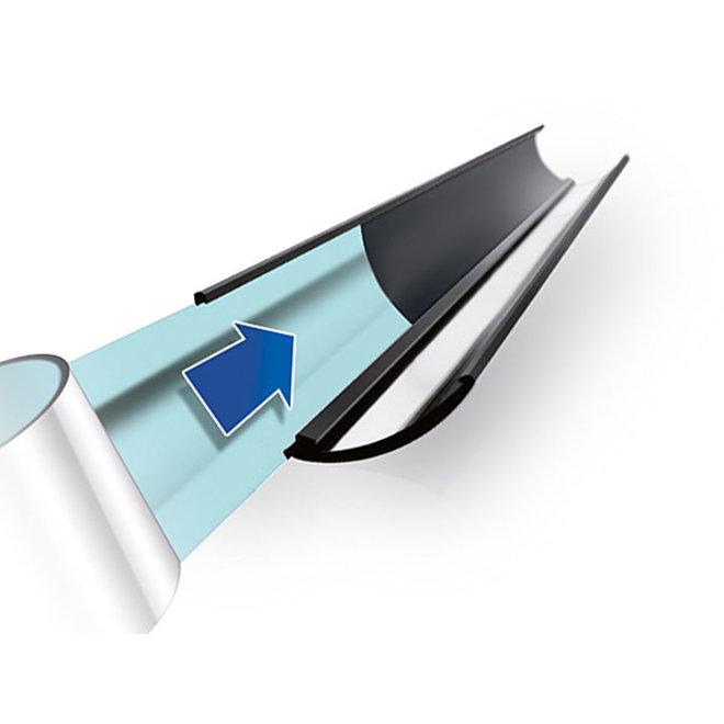 Juwel HiFlex reflector folie 240 cm tbv HiFlex reflector