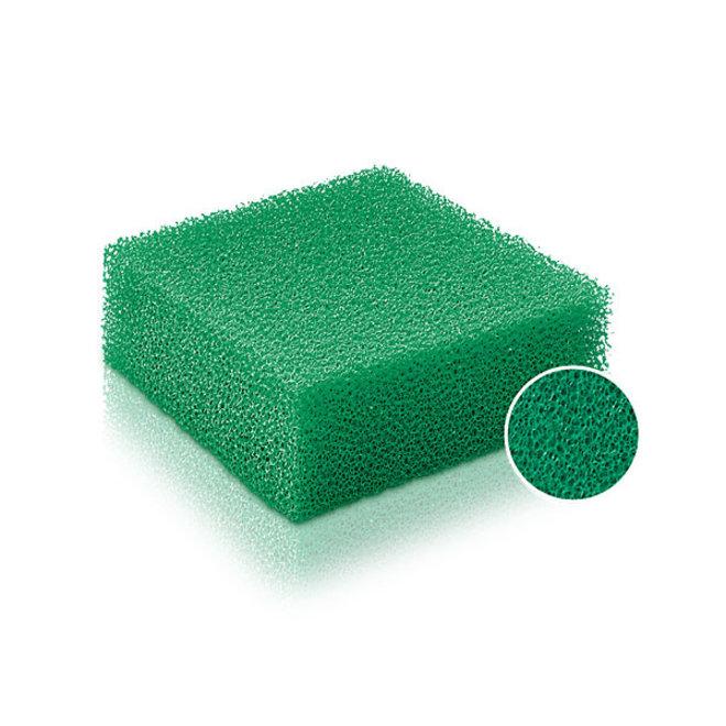 Juwel Nitrax L standard 6.0, nitraat patroon