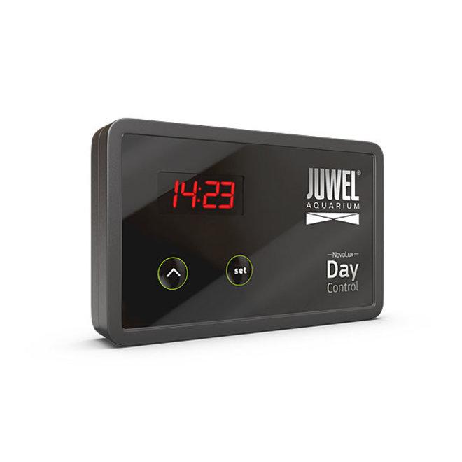 Juwel NovoLux Day Control, dimmer voor NovoLux LED