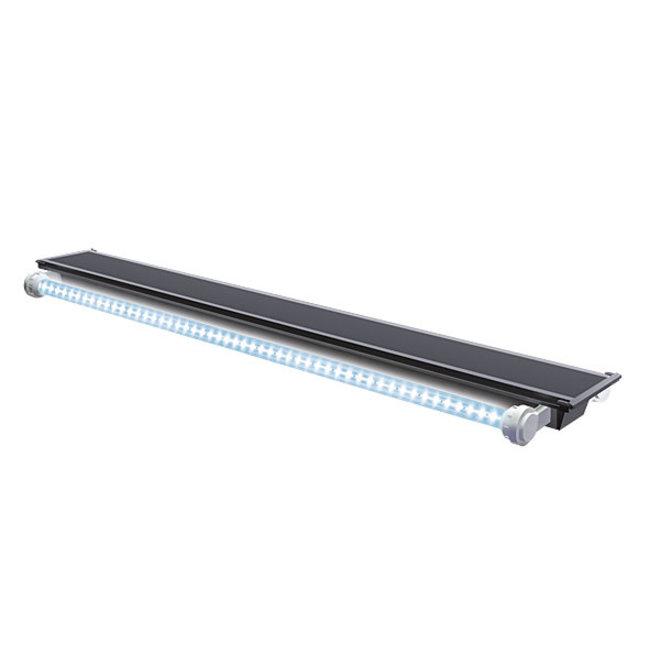 Juwel MultiLux LED lichtbalk 2 x 21 watt 120 cm