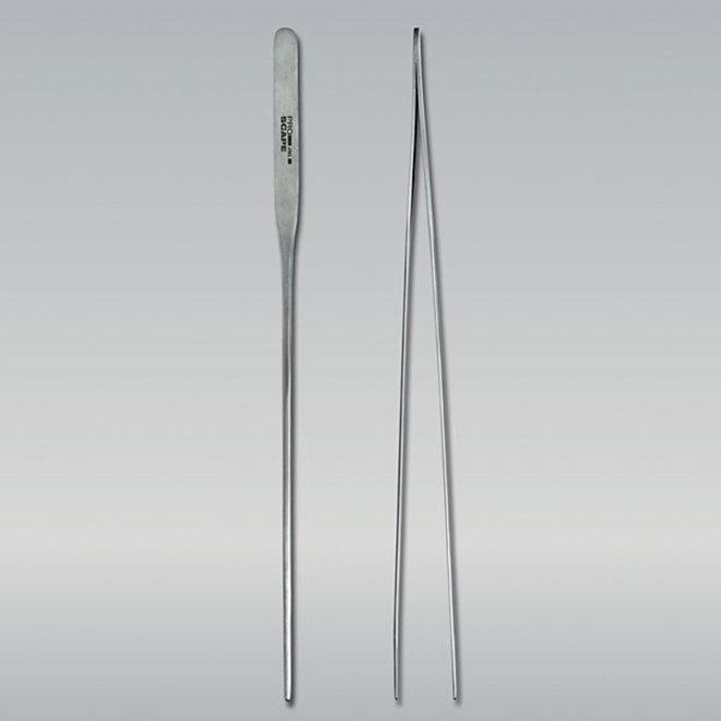 JBL ProScape Tool P30 slim line, pincet smal recht