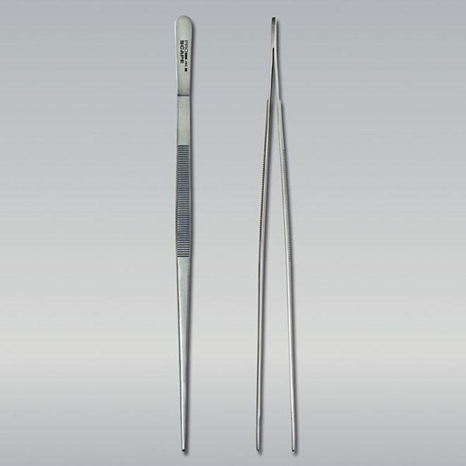 JBL ProScape Tool P30 straight, pincet recht