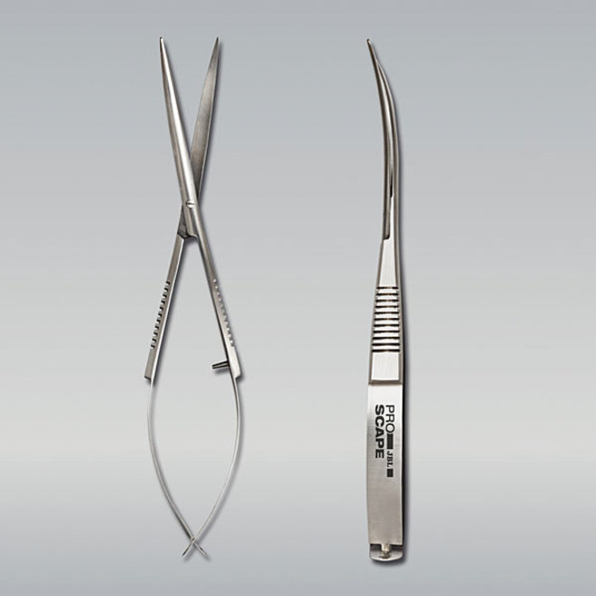 JBL ProScape Tool S16 spring, veer