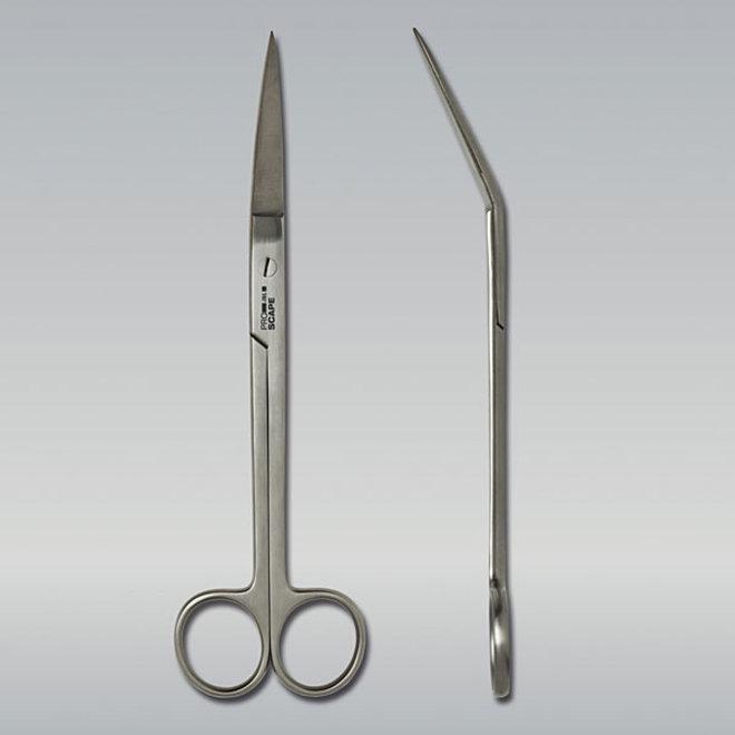 JBL ProScape Tool S20 curved, schaar gebogen
