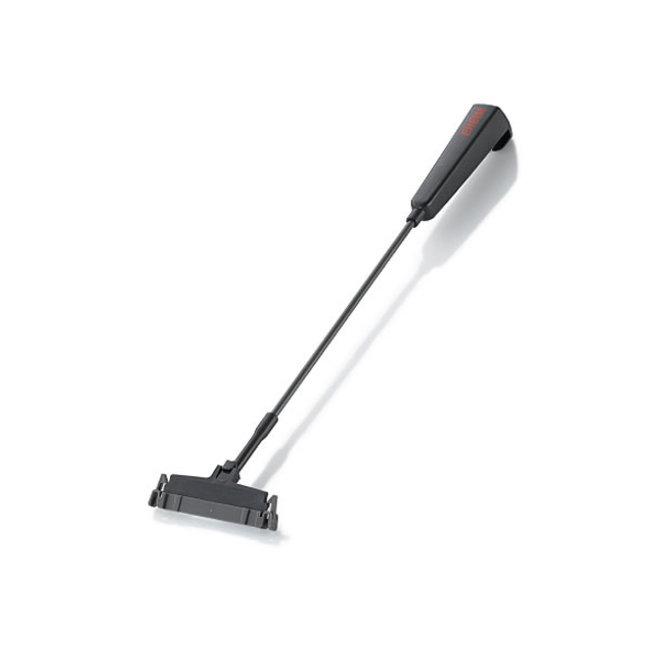 Eheim Rapid Cleaner 48 cm, ruitenreiniger