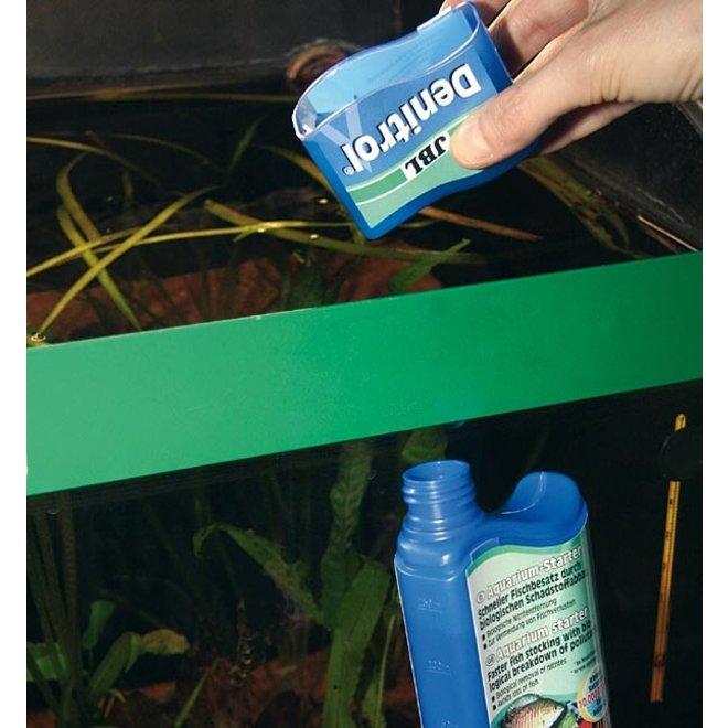 JBL Denitrol 100 ml, aquarium starter