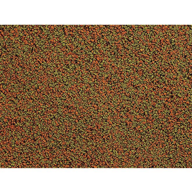 Tetra Tetramin Bio-Active Mini Granules 100 ml, granulaatvoer