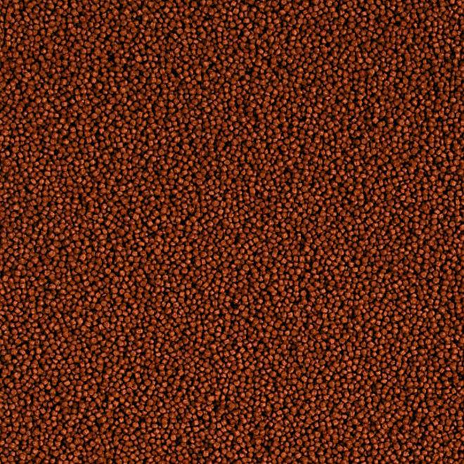 Tropical Corydoras granulaat 250 ml/150 g