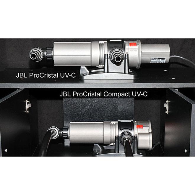 JBL ProCristal Compact UV-C 5 watt