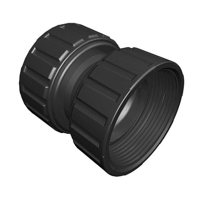 JBL ProCristal UV-C QuickConnect, snelkoppeling voor JBL ProCristal UV-C