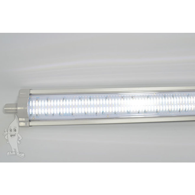 Aquatlantis Easy LED Universal 2.0 Freshwater 895 mm NIEUW