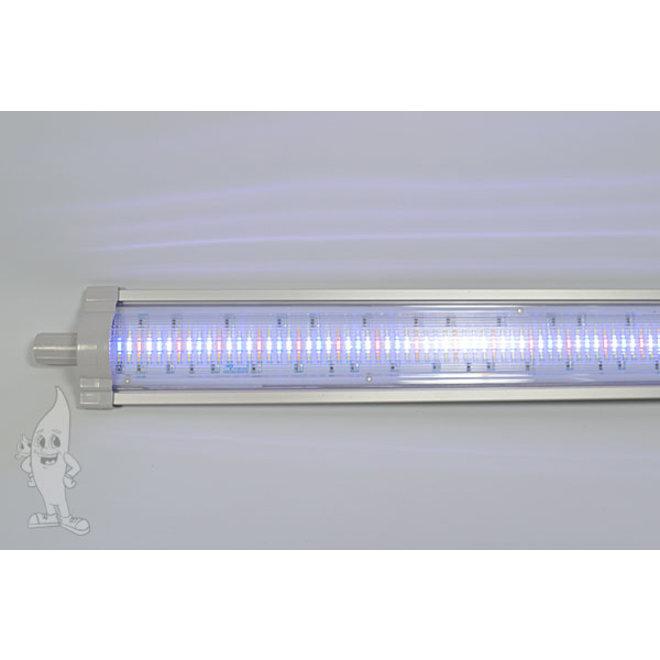Aquatlantis Easy LED Universal 2.0 Freshwater 1149 mm NIEUW